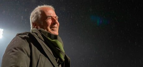 Mustafa Denizli'nin sözleşmesi uzatıldı