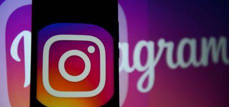 Instagram'a yeni bir mesaj türü daha eklendi