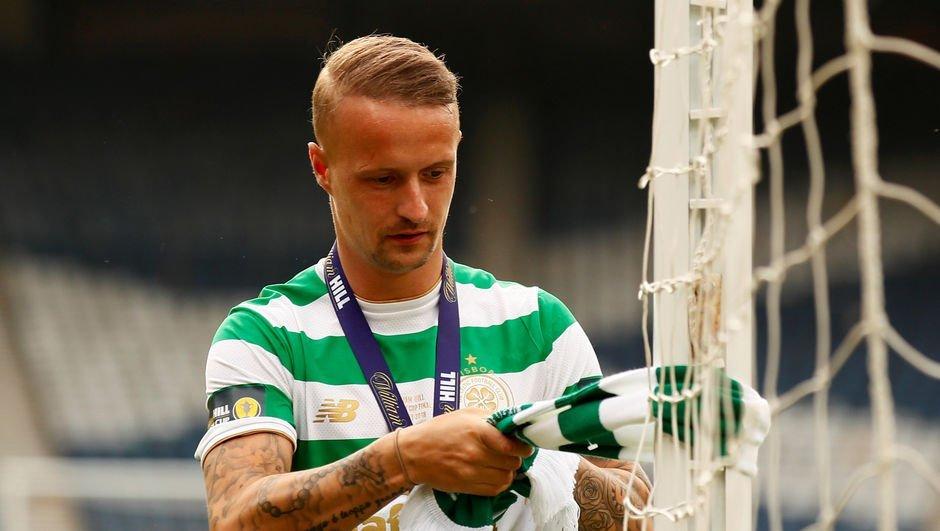 Mental sorunlar nedeniyle futbola ara verdi