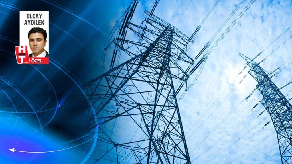 Elektrikte, milyonları ilgilendiren büyük dönüşüm