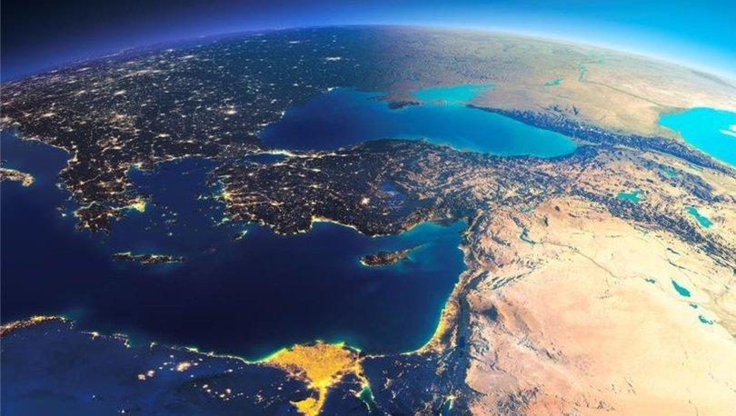 Türkiye Uzay Ajansı resmen kuruldu! Peki Türkiye Uzay Ajansı nedir ...