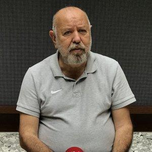 """""""KİMSEYİ SATMAYI DÜŞÜNMÜYORUZ"""""""