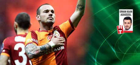 Galatasaray'dan bomba hamle!