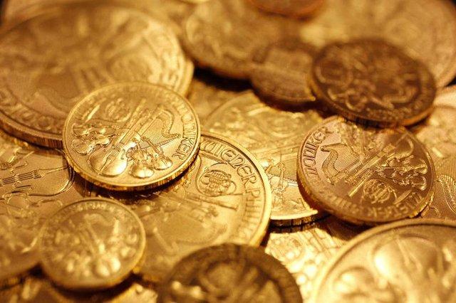 Altın fiyatları son dakika Çeyrek altın gram altın fiyatı düşüşte 5 Haziran bugün altın fiyatı ne kadar 89