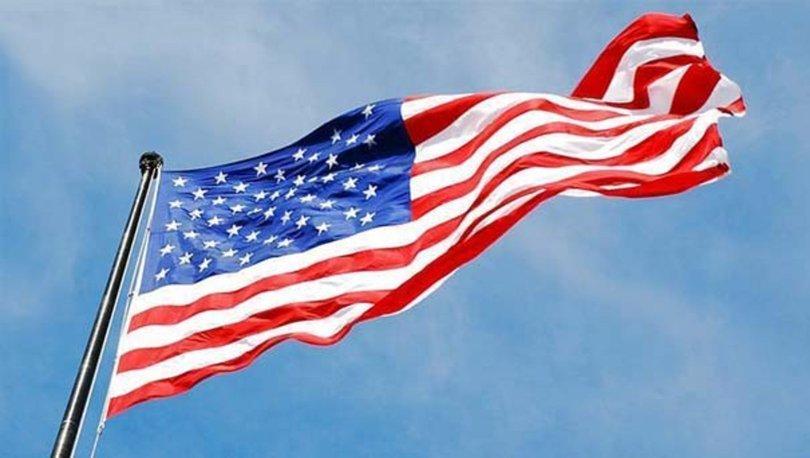 ABDden Güney Sudandaki çatışmaları destekleyen emekli İsrailli generale yaptırım 19