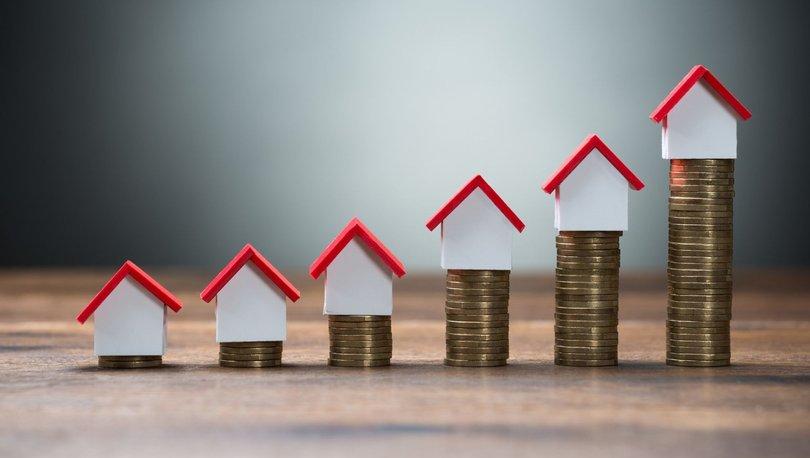 Mart Ayı İlk Haftasında Konut Kredilerinde Son Durum