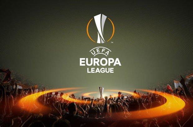 İşte, Galatasaray ve Fenerbahçe'nin muhtemel rakipleri!