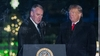 ABD İç Güvenlik Bakanı Ryan Zinke yıl sonunda görevinden ayrılıyor