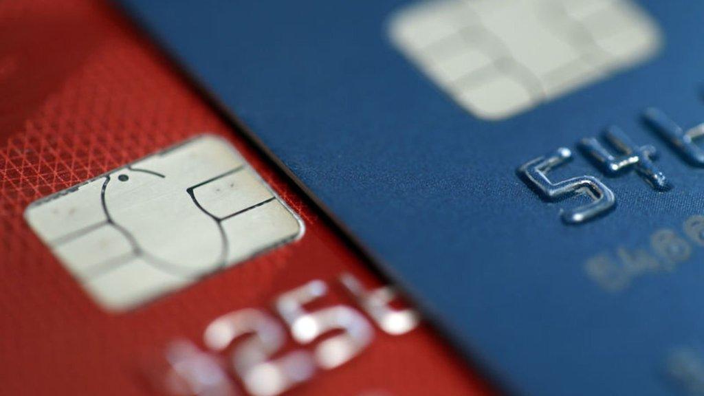 Sadakat kartı kullanıcılarına uyarı: Topladığınız puanlar silinebilir