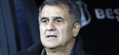 """""""Pepe gitti zaten, Babel ve Adriano'nun kulüple ilgili konuları var"""""""