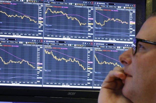 Piyasalar bu hafta bu verileri takip edecek