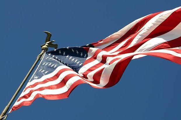 ABD Temsilciler Meclisi'nden Suudi Arabistan baskısı