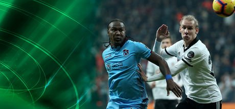 Spor yazarları Beşiktaş - Trabzonspor maçını yorumladı