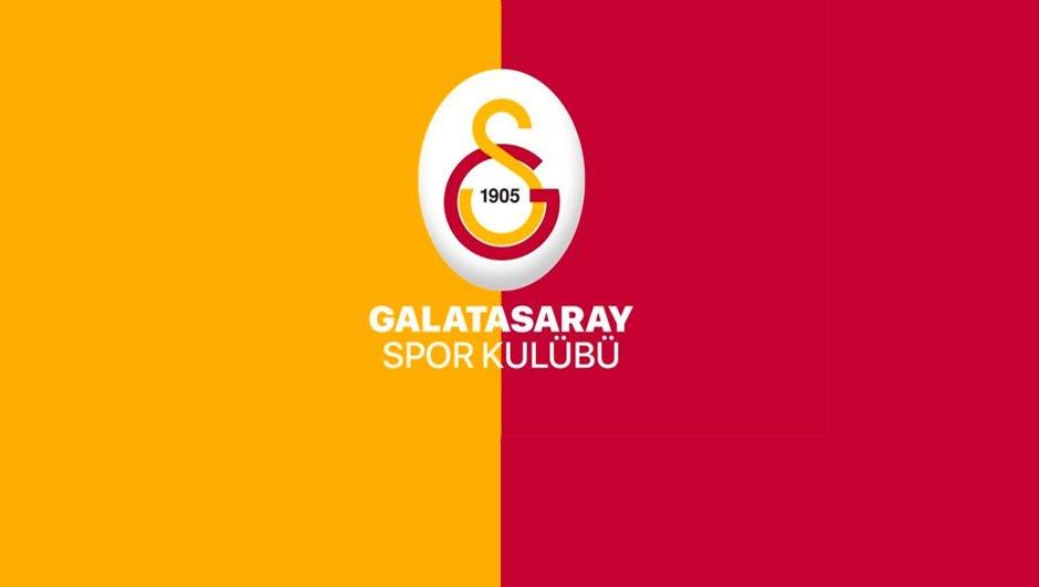 Galatasaray'dan Trabzonspor'a kınama teşekkürü