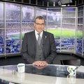 Comolli, Zenit'i yorumladı