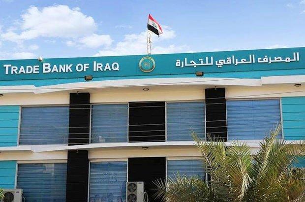 Irak Ticaret Bankası