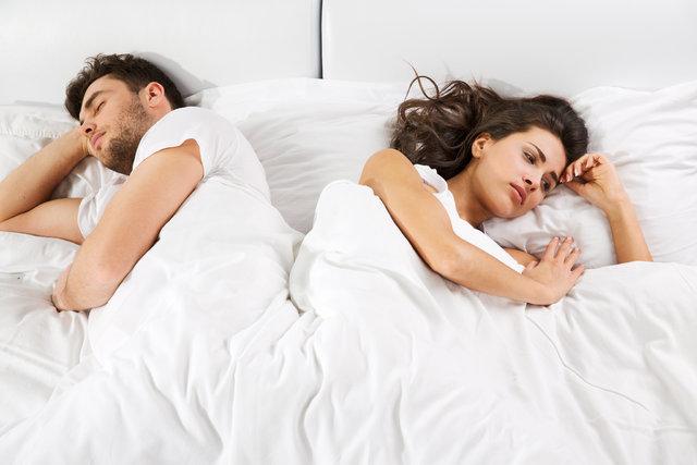Mutsuz ilişki belirtileri nelerdir? İşte ilişkinizde mutsuz olduğunuzun kanıtları!