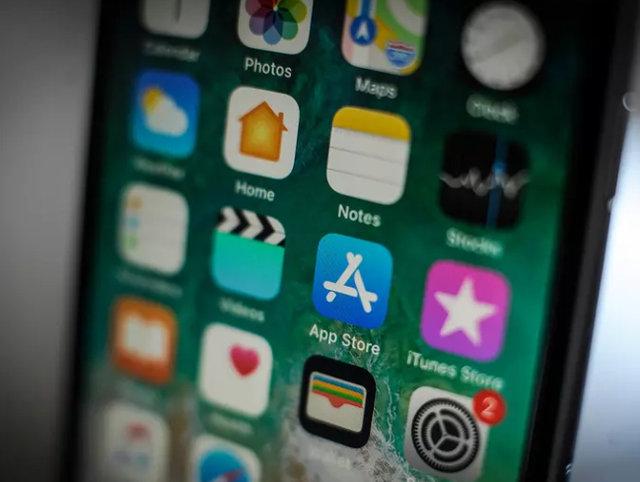 2018'de en çok gelir elde eden mobil uygulamalar