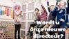 Hollanda: İlkokul müdürünü öğrenciler seçecek