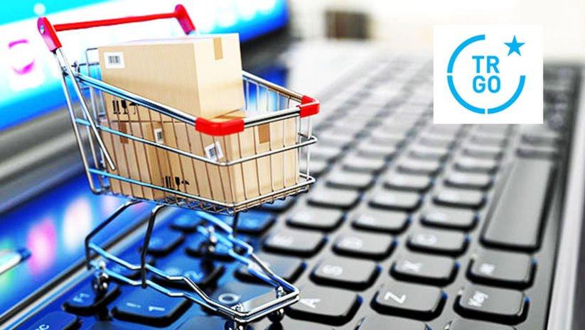 'Bu damga e-ticareti yüzde 30 büyütür'