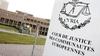 Polonya'da erken emekliliğe zorlanan Yüksek Mahkeme yargıçları AB kararıyla göreve dönüyor