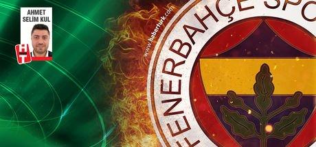 Fenerbahçe'nin eski futbolcusu Samandıra'ya dönüyor
