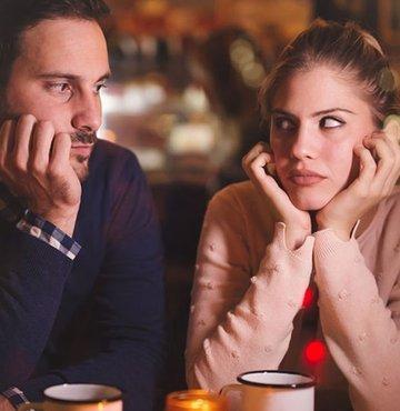 Bazen ilişkinizde bir şeyler yolunda gitmez fakat bunu görmezden gelmeyi seçersiniz. Ancak ilişkinizdeki sorunların üzerini kapamaya çalışmak, mutsuzluğunuzu inkar etmek ileride daha ciddi sorunlara sebep olabilir. İşte ilişkinizde mutsuz olduğunuzun kanıtları...