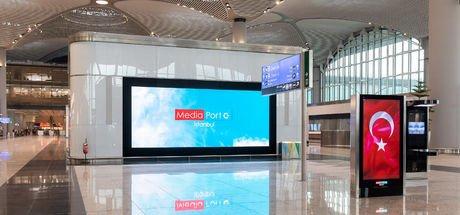 Samsung, dünyanın en büyüğünü Türkiye'ye kuruyor