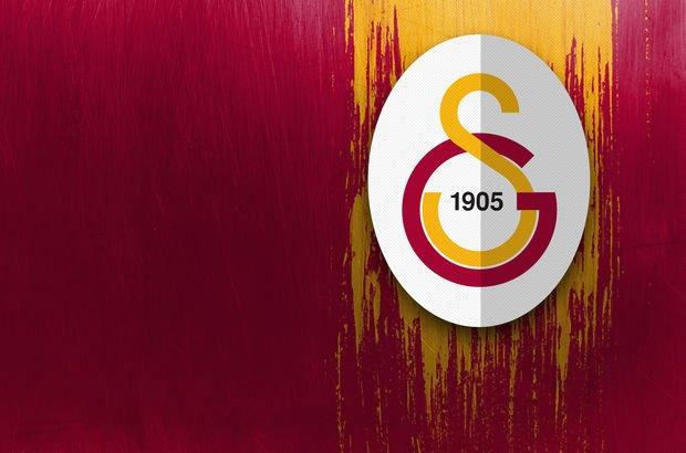Galatasaray harekete geçti!