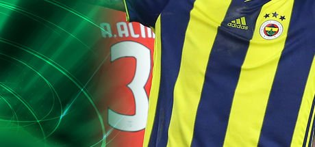 Barcelona Fenerbahçeli yıldızı istiyor!