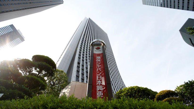 Japon devin perakendesi o Türk'e emanet