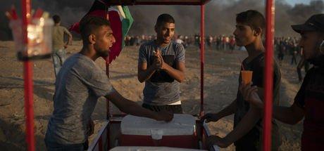Son dakika... BM'den kritik Filistin kararı: Yardımı kesiyorlar!