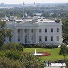 BEYAZ SARAY AÇIKLADI: ABD ASKERLERİ SURİYE'DEN ÇEKİLMEYE BAŞLADI