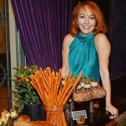 Tapan'dan yılbaşına özel kutlama menüsü