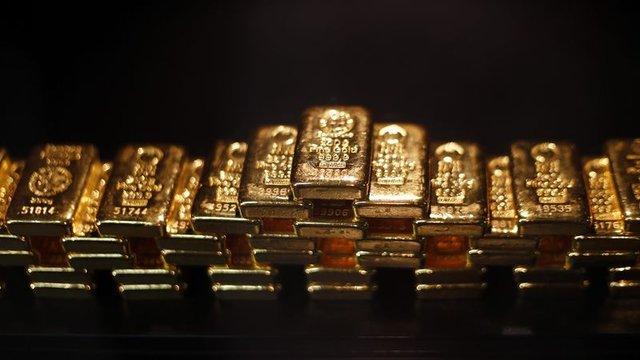 Altın fiyatları son dakika Çeyrek altın gram altın fiyatı düşüşte 5 Haziran bugün altın fiyatı ne kadar 21
