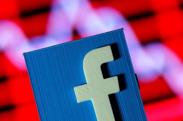 facebook piyasa değeri