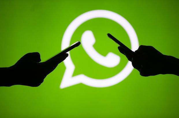 Facebook, WhatsApp için kripto para geliştiriyor