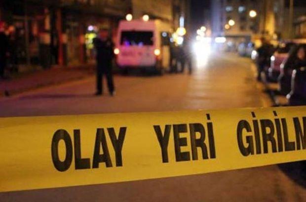 Sinop'ta feci kaza: Yaralılar var