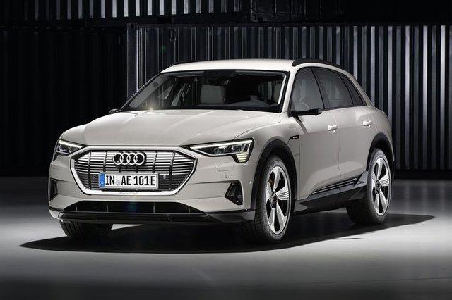 İşte 2019'da gelecek tüm otomobil modelleri!