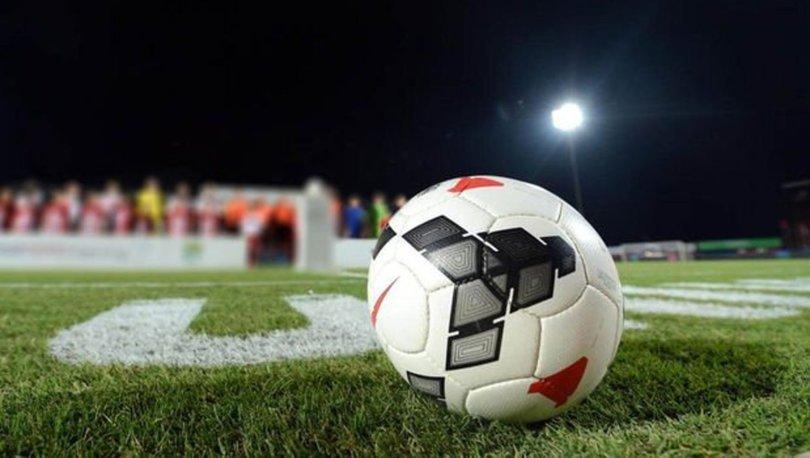 3. Lig 17. hafta 6 maçla başladı