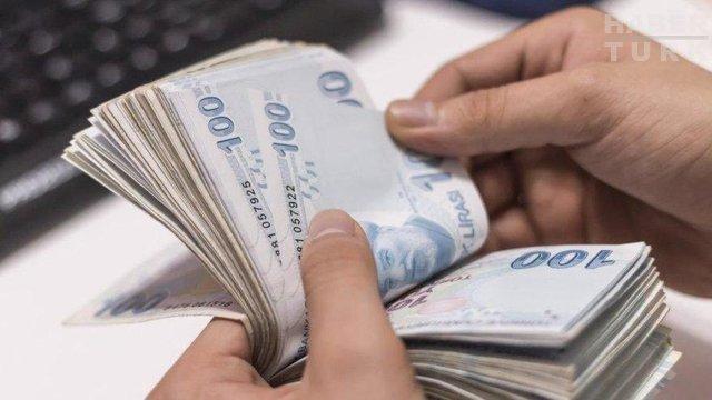 Asgari ücret ne kadar olacak? 2019 asgari ücret zam oranı netleşiyor! İşte TÜİK'ten gelen rapor