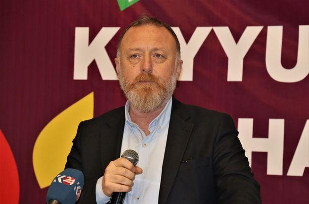 HDP: Çok yakında adaylarımızı açıklayacağız