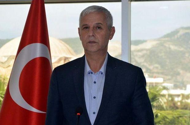 Süleyman Toyran
