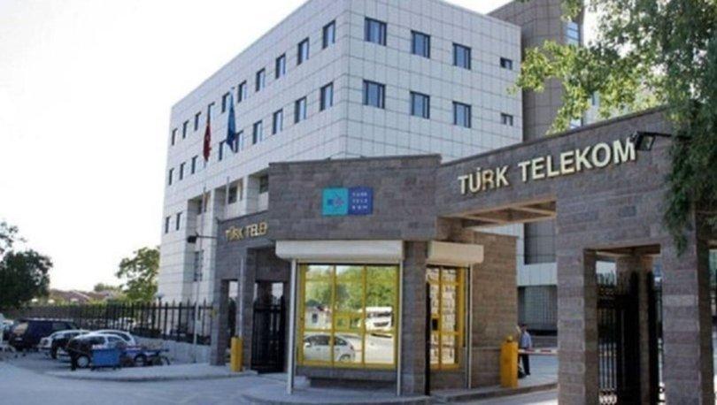 türk telekom hisseleri