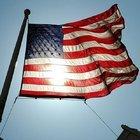 ABD MAHKEMESİNDEN KUZEY KORE'YE MİLYON DOLARLIK TAZMİNAT KARARI