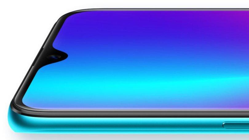 Çinli Oppo Türkiye telefon pazarına girdi