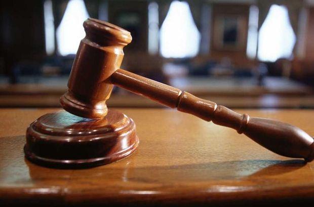 CHP'li eski vekile hakaret davası
