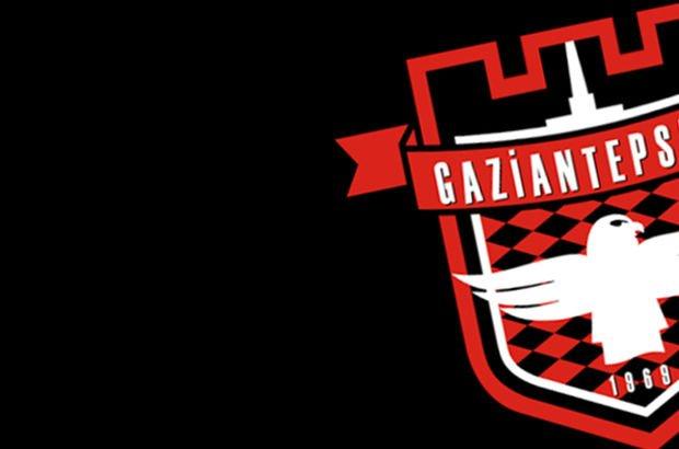 Gaziantepspor'a transfer yasağı