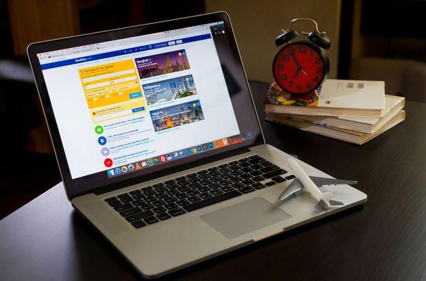 Booking.com ile ilgili davada önemli gelişme