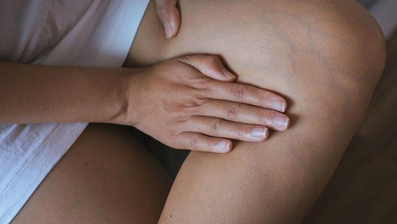 cinsel ilaзlarin zararlari
